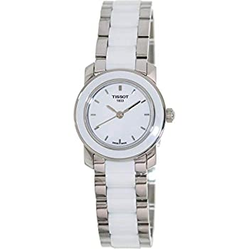 Best ceramic watches for women Reviews