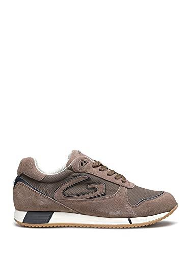 Alberto Guardiani Sneakers Taupe - 41