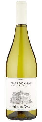 6 x Südtiroler Chardonnay DOC 2018 St. Michael-Eppan im Sparpack (6 x 0,75), trockener Weisswein aus Südtirol