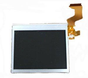SATKIT NDS Lite Pantalla TFT LCD *superior*