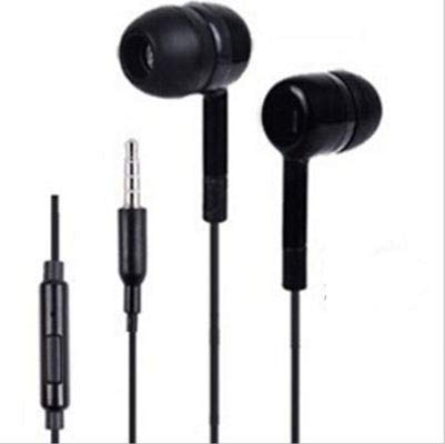 Headphones 100611