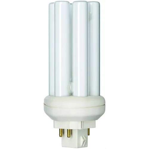 Master PL-S 11W 840 Philips 261090 2P monotube 2 Pin Base Compact Fluorescent Ampoule