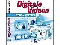 Digitale Videos - genau erklärt