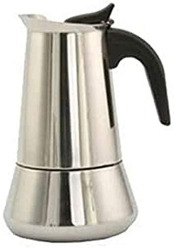 Orbegozo – Joint de Silicone 15154, pour machine à café inox kfi450