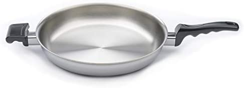 Outstanding Kitchen Craft Max 56% OFF 11.5