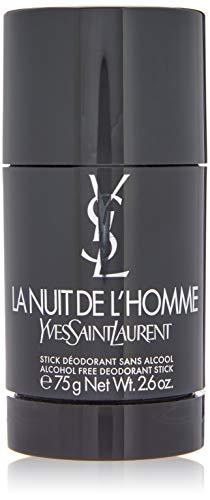 Yves Saint Laurent La Nuit De L'Homme Deo Stick 75 gr