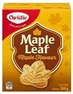 Best christie cookies canada Reviews