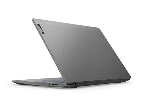 Lenovo V130 – 15,6″ Full-HD – Intel Core i5 bis 2X 3,1GHz – 8GB RAM – kaufen  Bild 1*