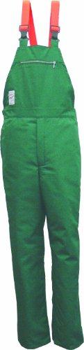 Preisvergleich Produktbild safetY&more Schnittschutz-Starter-Set Schnittschutzhose Sicherheitshelm Handschuhe 660,  Gr. XL