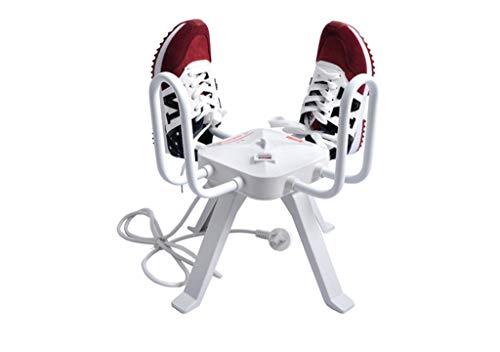 elektrischer Schuhtrockner Schuhheizung Schuhwärmer Stiefeltrockner Handschuhtr