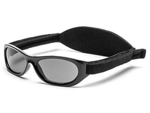 Kiddus -   Sonnenbrillen für