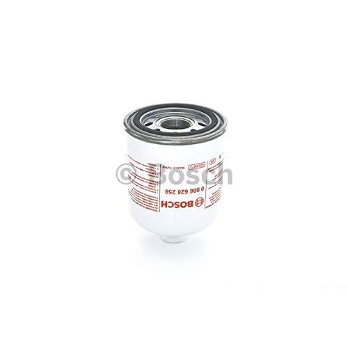 Bosch Z8258 Filtre DESSICATEUR Scania