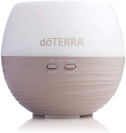 doTerra Petal Now on sale Diffuser 2.0 12 Up Tampa Mall To Hours