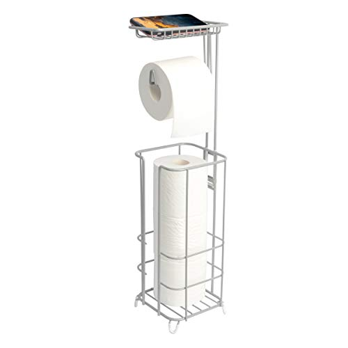 Top 10 best selling list for toilet paper and cell phone holder