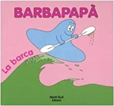 Best the barbapapas cartoon Reviews
