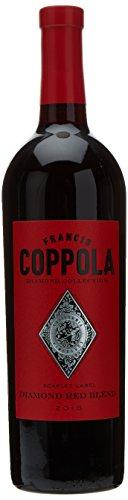 Diamond Red Blend Vino Tinto - 750 ml