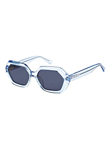 Roxy Roselyn - Gafas de Sol - Mujer - ONE SIZE - Azul