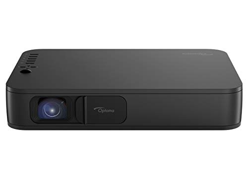 Best rated pico projector