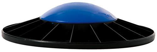 Togu Balance-Kreisel, Schwer, Blau