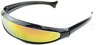 Gafas t/ácticas Militares de Airsoft Gafas de Tiro GX1000 Negro 3 Lentes Moto Gafas de Guerra a Prueba de Viento Hengyuanyi Gafas de Sol Gafas Gafas de Paintball del ej/ército