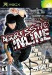 Aggressive Inline Game