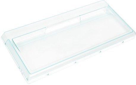 Ariston Up1511 congélateur tiroir avant