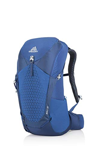 Gregory Zulu 30 Backpack (S/M) - Taille Unique