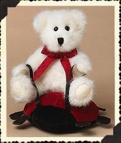 cómodo Giddy-up Ladybug 4.5  Boyds Boyds Boyds Bear by Boyds  solo para ti