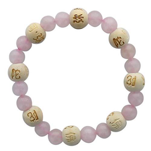 10 best lucky karma beads for 2020