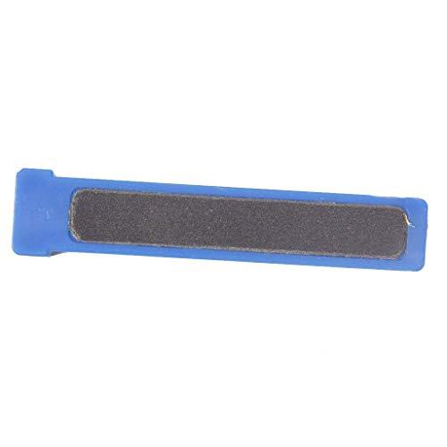 SGerste Plastic Clamp Repair Billiard Pool Snooker Cue Tip Replacement Rod Tool Kits