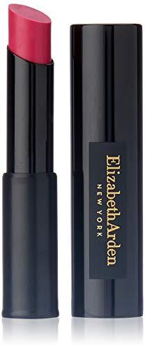 Elisabeth Arden Gelato Lipstick Flirty Fucsia 05.3.5.G