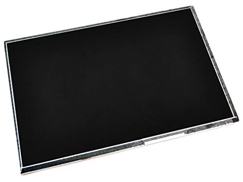 AU Optronics 10.1 inch B101EVT03.2 Widescreen Glossy WXGA TFT LCD LED Tablet Screen Display Panel LK.10105.036 LK10105036 for Acer Iconia Tab A200 Series