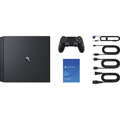 Sony Interruptor con azul Neon y Neon rojo alegría-Con(US Version, Imported)