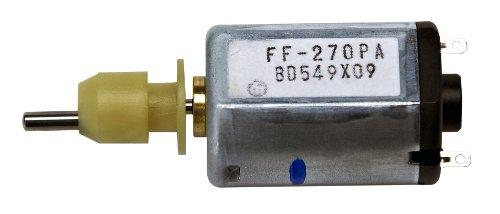 Panasonic Ersatz-Motor für ER-148/149/1421, Typ WER148L1008