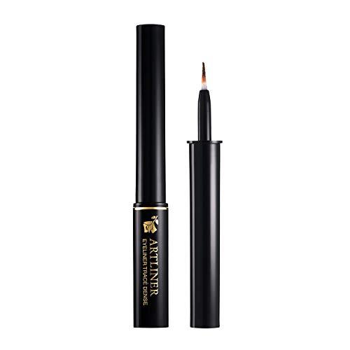 Lancome Eyeliner, 0,05 ml