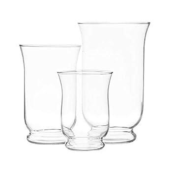 Best hurricane vases Reviews