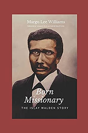 Born Missionary
