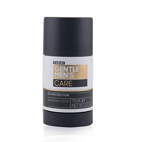 Tabac Gentle Men's Deodorant Stick 75ml