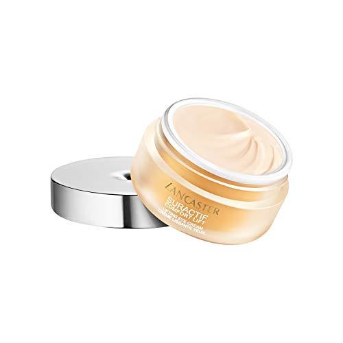 LANCASTER SURACTIF COMFORT LIFT - Lifting Eye Cream 15 ml