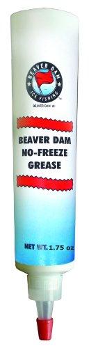 Beaver Dam BDG-20 No-Freeze Grease