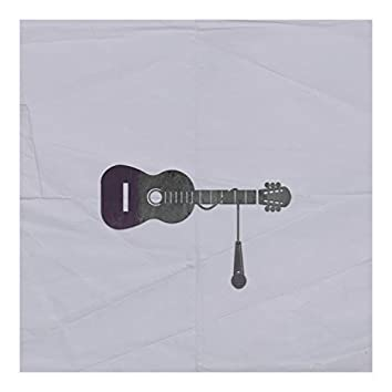 Hayalin Yeri Yok (Akustik)