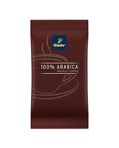 Tchibo Café Select Premium, 250g Kaffee   Instantkaffee   100 % Arabica   Einfache und bequeme Zubereitung   Einzigartige Kaffeequalität von Tchibo