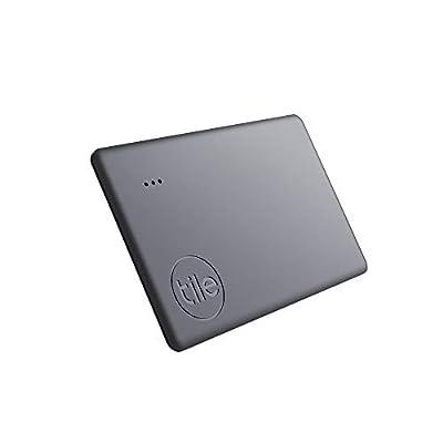 Tile Slim (2020) - 1 Pack by Tile