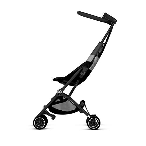 4Moms: Strollers & Accessories, Parts | 500x500