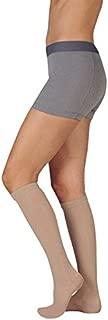 Juzo Basic Knee High 20-30mmHg Closed Toe, II, beige