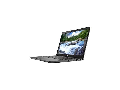 Dell Latitude 5000 5300 13.3u0022 Notebook - 1920 x 1080 - Core i7 i7-8665U - 8 GB RAM - 256 GB SSD - Windows 10 Pro 64-bit - Intel UHD Graphics 620