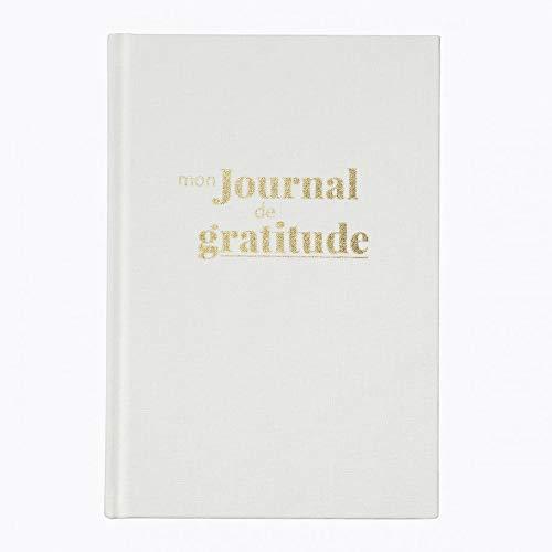 Mon Journal de Gratitude