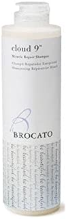Brocato Cloud 9 Miracle Repair Shampoo 10oz by BROCATO BEAUTY