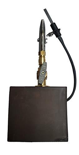 Prime Where To Buy Flo Glo Lp Propane Self Contained Gas Lantern Creativecarmelina Interior Chair Design Creativecarmelinacom