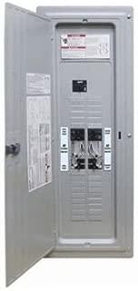 Generac 5449 GenReady Advanced Load Center NEMA1